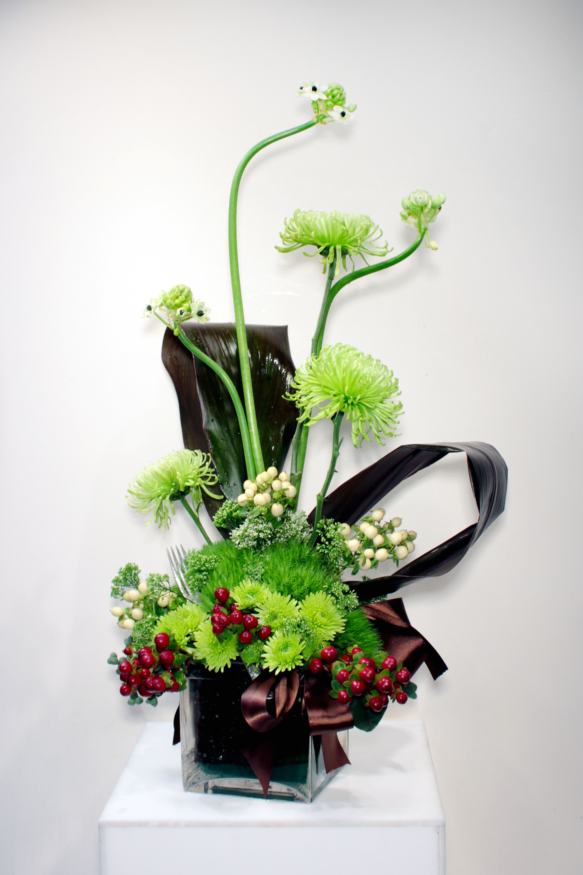 Artsy & Edgy | Angelo Floral is now Sunset Floral Design ...