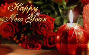 happy-new-year-6-rose-candle-night...41
